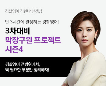 김한나 교수님
