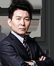 윤정호 교수님