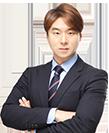 이종윤 교수님