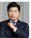 이상훈 교수님